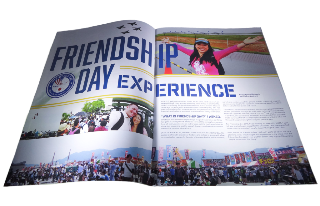 Friendship_Day_Article
