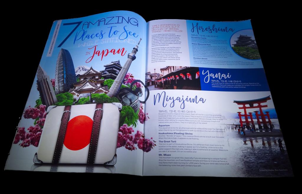 Japan_Article