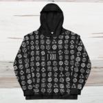 DiceBlack_all-over-print-unisex-hoodie2